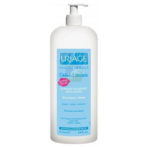 uriage-bebes-creme-lavante-surgras-liquide-sans-savon-1l