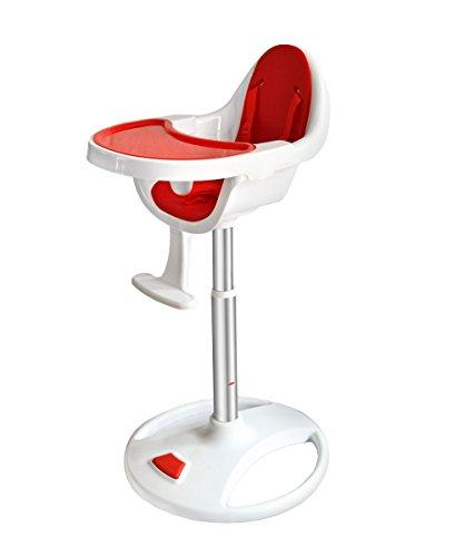 preisvergleich und test bebe style psdh72r modern 360. Black Bedroom Furniture Sets. Home Design Ideas