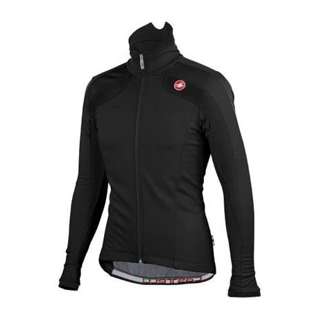 Castelli 2013/14 Men's Zoncolan Cycling Jacket - B12501
