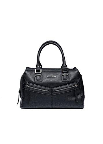 kelly-moore-bag-ruston-shadow-satchel
