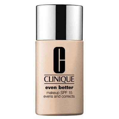 Clinique Even Better Makeup Ivory