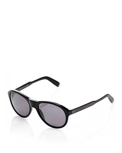 Dsquared2 Gafas de Sol DQ0141 Negro