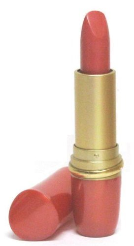 Bourjois Pour la Vie Plumping Lipstick - 51 Peche Juteuse by Bourjois Paris by Bourjois Paris