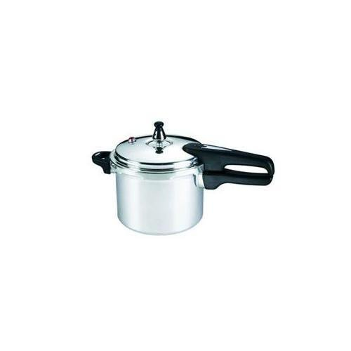 T-FAL/WEAREVER 92140A Mirro 4qt Pressure Cooker ;supply_from:mygoods (Tfal Pressure Cooker 4 Quart compare prices)
