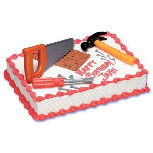 cake decorating kit tools decorating birthday childrens cake