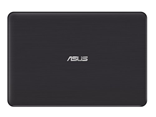 Asus R558UF-DM147D 15.6-inch Laptop (...