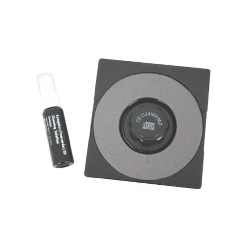 manual-cd-dvd-disc-cleaning-kit-pad-and-base-spray-clean-fluid-new