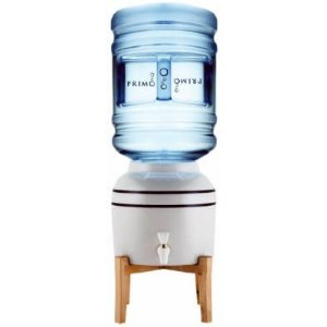 Primo Products Llc Ceramic Water Dispenser 900114 Refrigerators