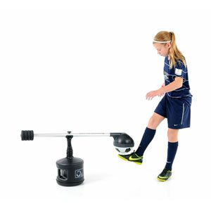0g® Soccer Patented First Touch, Juggling and Foot Skills in Home Youth Soccer... by 0g