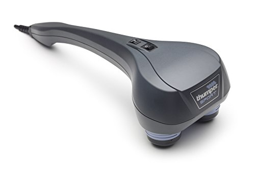 Thumper E501 NA Sport Percussive Massager