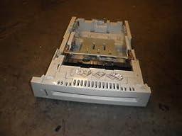 HP 4600 4650 500 Sheet Paper Tray RB1-4140 RG5-6476 7459