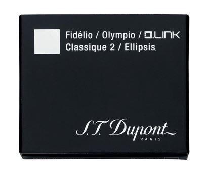 st-dupont-standard-black-cartridges