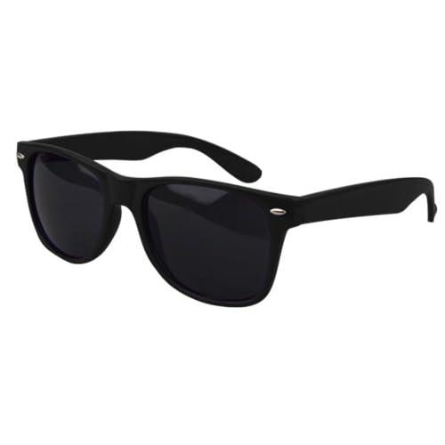 Cooler Wireless Headphones Bluetooth Music Sunglasses Sun Glasses Headset Earphone Handsfree For iPhone 6   6...