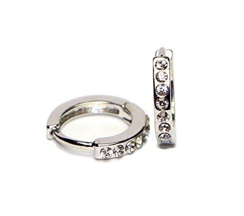 bijoux-boucles-doreilles-creoles-fashion-en-acier-chirurgical-avec-1-rangees-de-15-mm-oxyde-de-zirco