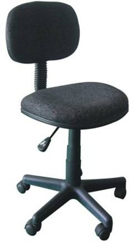 Computer Task Chair 122