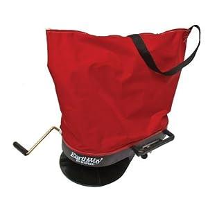 Earthway Bag Seeder/Spreader #2700-A