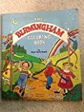 img - for The Birmingham Coloring Book book / textbook / text book