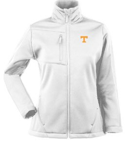NCAA Tennessee Volunteers Traverse Jacket Ladies by Antigua