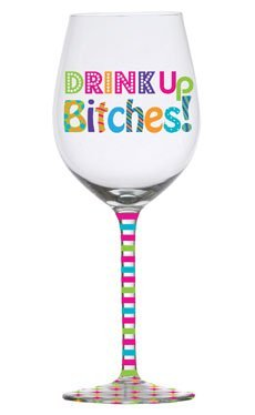 sexy wine glass quote