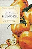 img - for An Extravagant Hunger: The Passionate Years of M.F.K. Fisher [Hardcover] book / textbook / text book