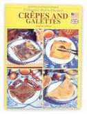 Krampouz Accessories: Booklet - English Recipe