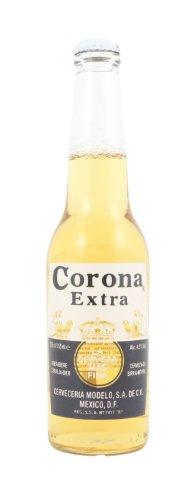 corona-033l