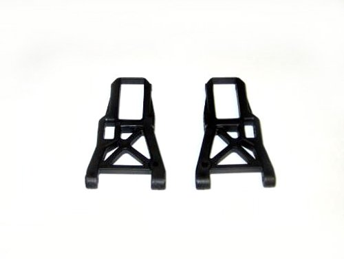 Redcat Racing Front Lower Arm, 2-Piece - 1