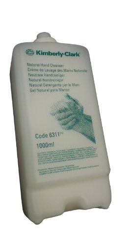 kimberly-clark-natural-hand-cleanser-6-x-1000ml