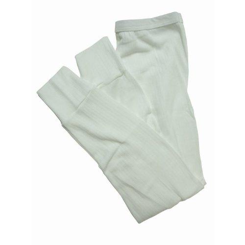 Girls Thermals Long Jane/Pants (British Made)