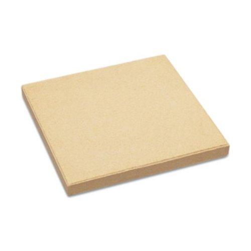 Soldering Board 6in X 6in - SOL-400.10