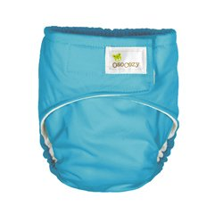OsoCozy All-In-One Diaper