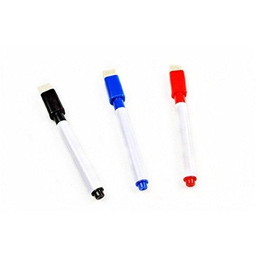 arpoador-three-colors-dry-erase-markers-with-erasing-head