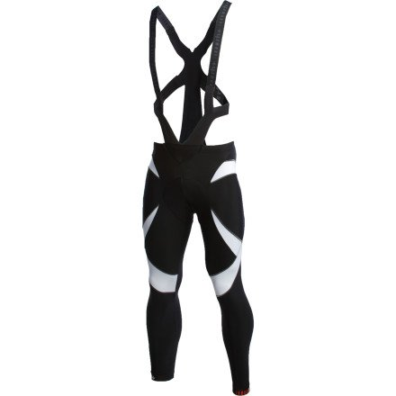 Buy Low Price Zero RH + Powerlogic Olympic Frame Bib Tight – Men's (B006TD25AA)