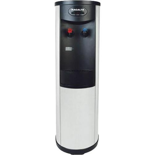 Ragalta Hot and Cold SS Water Cooler Small Appliances