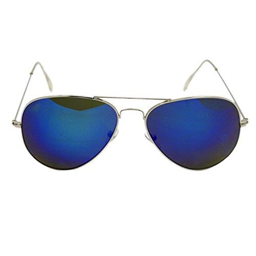 moda-retro-vintage-color-polarizado-uv400-gafas-de-sol-de-aviador-espejo-reflexivo-lente-gafas-de-so