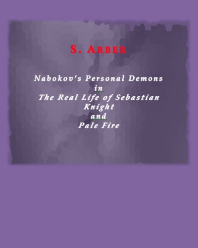 nabokov essays amazon Find great deals on ebay for lolita book shop with confidence.
