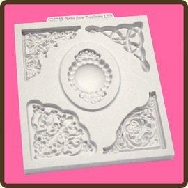 katy-sue-designs-stampo-in-silicone-per-decorazione-torte-cupcake-pasta-di-zucchero-e-marzapane-a-fo