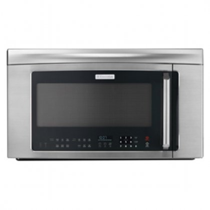 Electrolux EI30BM55HS 30 2.0 cu. ft. Over-the-Range