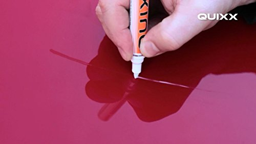 Image result for quixx paint repair pen