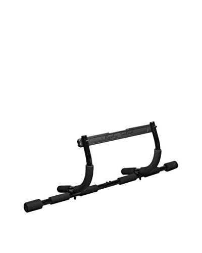 Body Solid Chin-Up Bar, Black