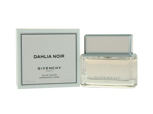 Givenchy Dahlia Noir Eau de Toilette 50ML