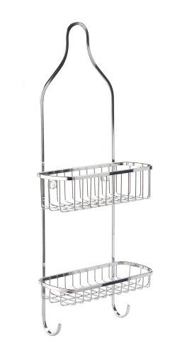 interdesign-58602eu-portaoggetti-doccia-gia-acciaio-inox-lucidato