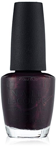opi-nail-polish-black-cherry-chutney-05-fl-oz