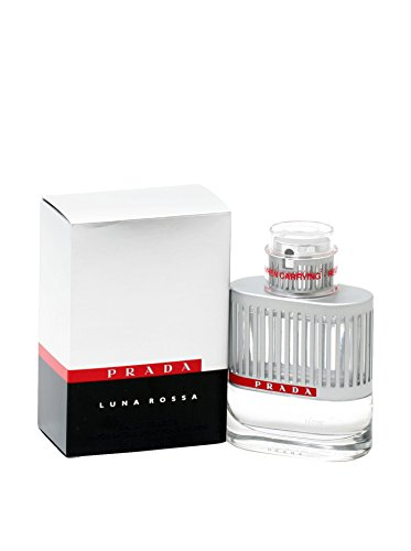 PRADA LUNA ROSSA PH EDT 50ML