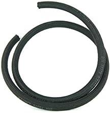OC-PRO - Manguera de combustible (gasolina o gasoil, 3,5 x 7,5 mm)