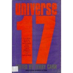 Universe 17