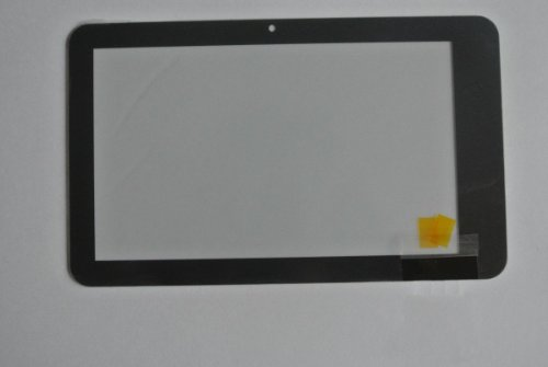 "Touch Screen/Panel Glass Screen Replacement Repair Parts For Titán 7023 Pc 7023Me 7"" Tablet Pc"