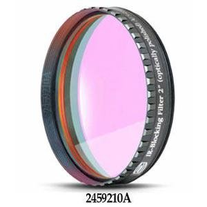 Baader Planetarium UV-IR-Cut Telescope Filter