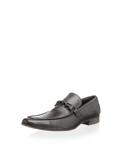 Kenneth Cole New York Men's Victory Speech Dress Loafer