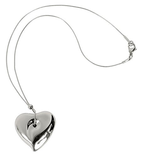 breil-ladies-feeling-stainless-steel-silver-polished-heart-pendant-necklace-tj0841